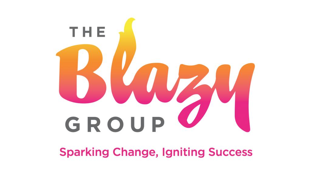 theblazygrouplogo