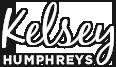 Kelsey Humphreys