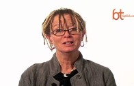 Anne Lamott's Writing Method