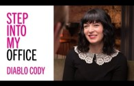 Diablo Cody on her Unconventional Career