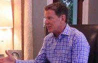 Bonus | Michael Hyatt's Content Publishing Schedule
