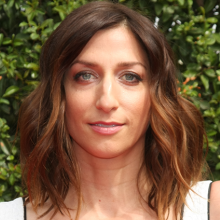 Comedian Chelsea Peretti Shares 4 Stand-Up Tips on Being a Self-Starter