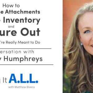Having-It-All-Episode-Kelsey-Humphreys