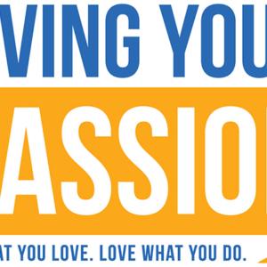 livingyourpassion-800px