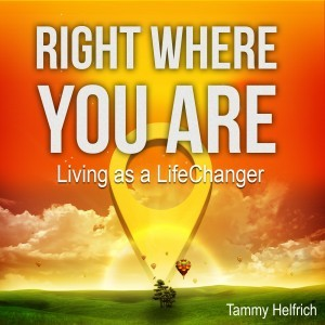 tammyhelfrich_right-where-you-are-300x300