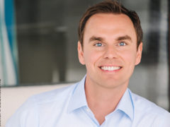 The Pursuit: 5 Ways to Take Charge of Your Life, the Brendon Burchard Way
