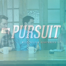 The Pursuit: The Property Brothers' DIY Tips for Your Career