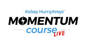 momentumcourselogo