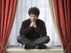 4 Secrets to Choose the Good Life, the James Altucher Way