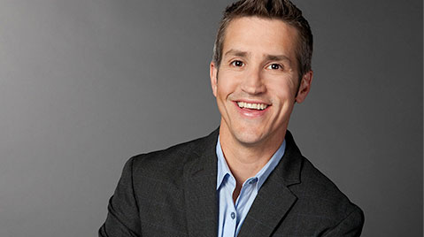 5 Steps to Create Your Dream Career, the Jon Acuff Way