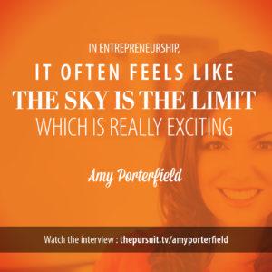 amyporterfieldquote1