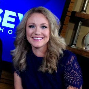 KelseyHeadshot17