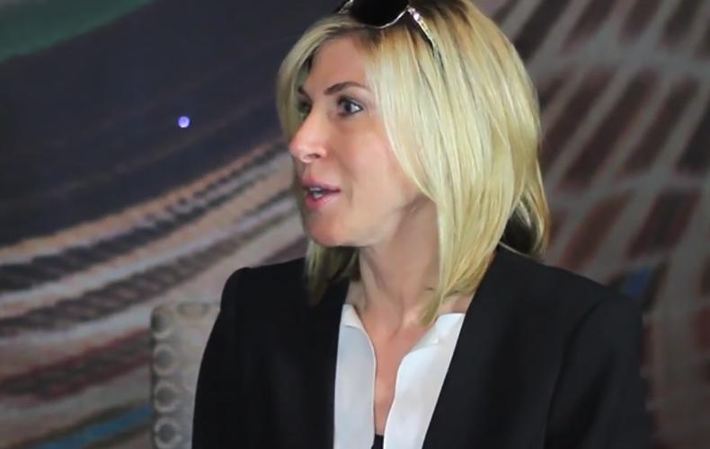 How Serial Entrepreneur Jennie Enterprise Builds Successful Membership Businesses