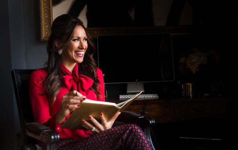How Melanie Duncan Built Multiple Seven-Figure Businesses