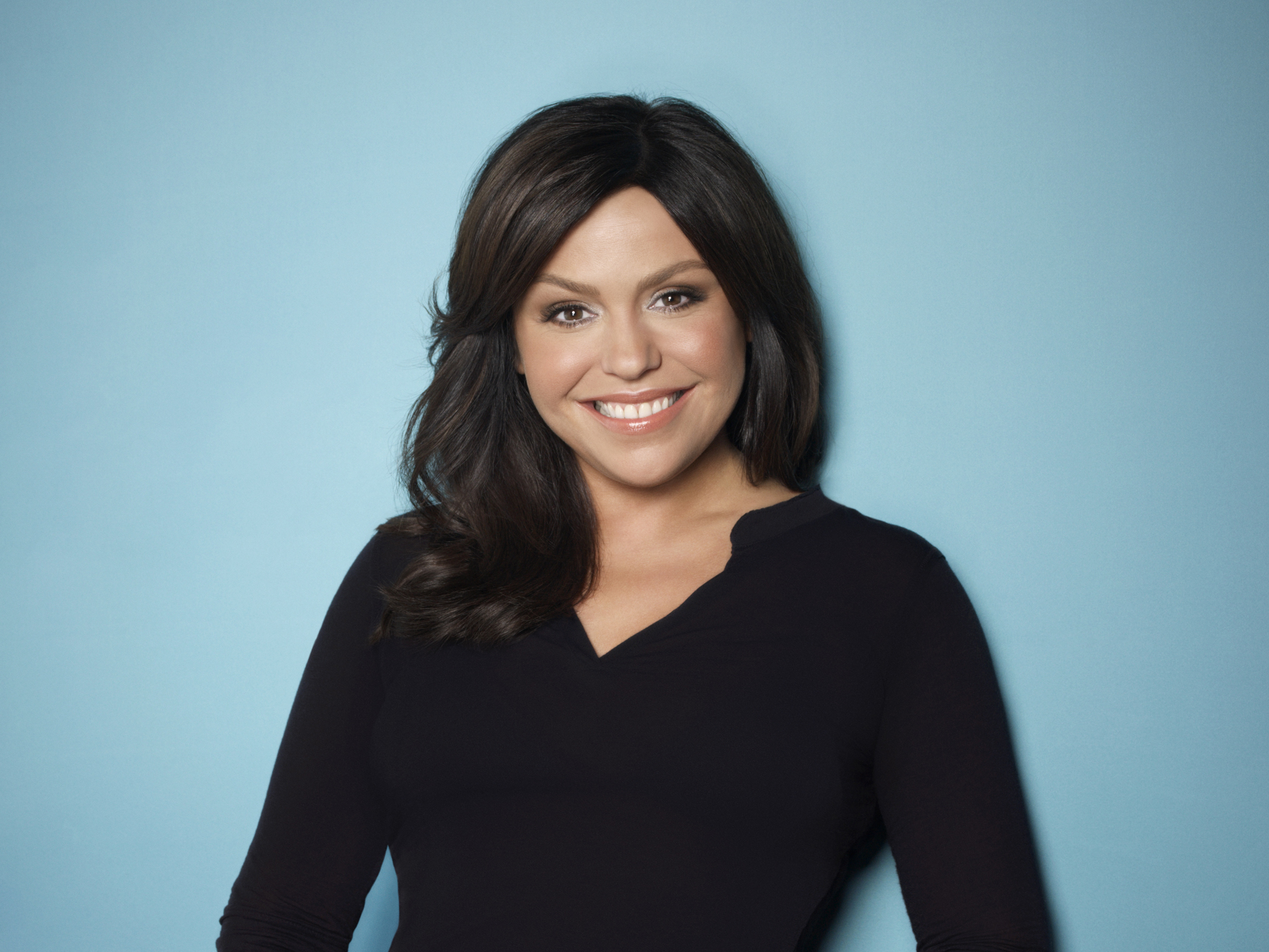 how rachael ray grew her brand way beyond the kitchen kelsey humphreys